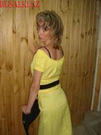 Escort Noelia in North Vancouver