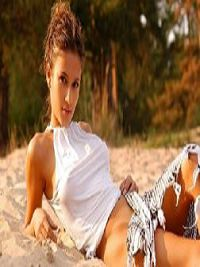 Escort Raymond in Tangail