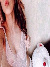 Escort Pina in Ismailia