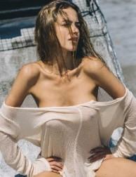 Model Hooker Netanya