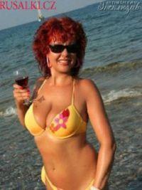 in Neyshabur Prostitute
