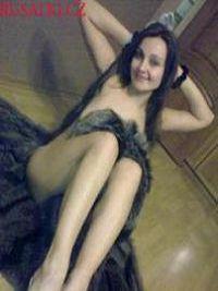 Prostitutes Kuldiga